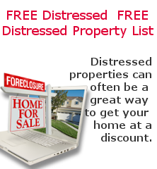 SUBMIT: Distressed-property-list.png