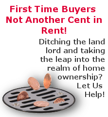 SUBMIT: First-time-buyers.png