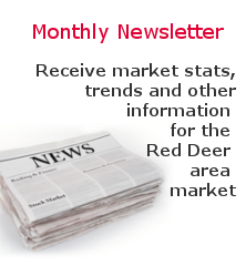 SUBMIT: Monthly-Newsletter.png