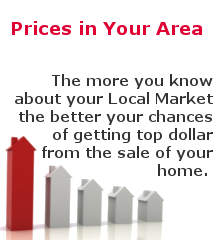 SUBMIT: Prices-in-your-area.png